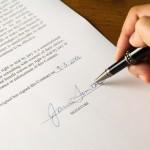 Договор ит-аутсорсинга